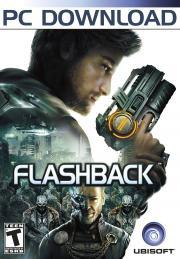 FlashbackGame<br><br>