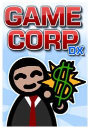 Game Corp DXGame<br><br>