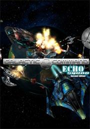Galactic Command Echo Squad SE от gamersgate.com