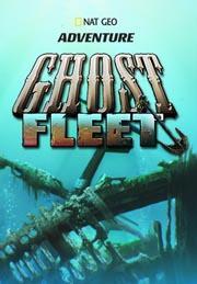 NG Explorer: Ghost Fleet
