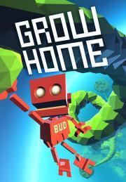 Grow Home от gamersgate.com