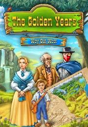The Golden Years: Way Out West coupon codes 2016