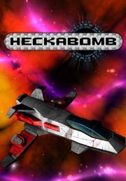 Heckabomb от gamersgate.com
