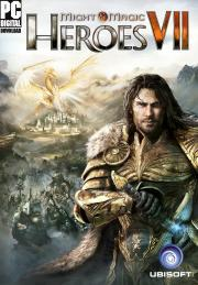 Might &amp; Magic® Heroes® VIIGame<br><br>