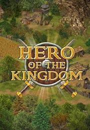 Hero of the KingdomGame<br><br>