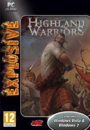 Highland WarriorsGame<br><br>