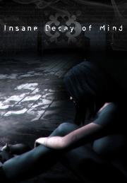 Insane Decay of MindGame<br><br>