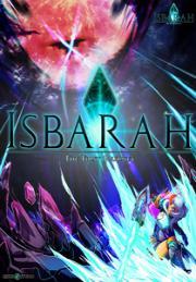 IsbarahGame<br><br>