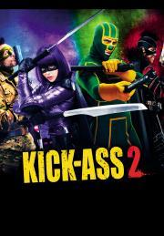 Kick-Ass 2 от gamersgate.com