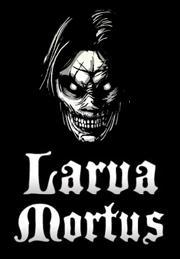 Fun Facts about the name Mortus. How unique is the name Mortus? Out of 5,, records in the U.S. Social Security Administration public data, the first name Mortus was not present. It is possible the name you are searching has less than five occurrences per year.