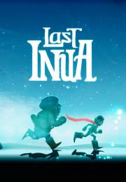 Last InuaGame<br><br>
