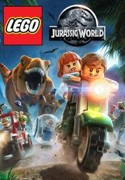 LEGO? Jurassic World?Game<br><br>