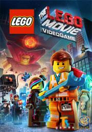 The LEGO Movie - VideogameGame<br><br>