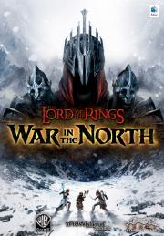 The Lord of the Rings: War in the North (Mac)