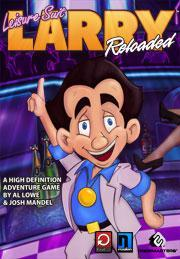 Leisure Suit Larry in the Land of the Lounge Lizards ? ReloadedGame<br><br>