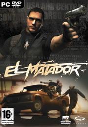 El MatadorGame<br><br>