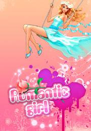 Miss Chic RomanticGame<br><br>