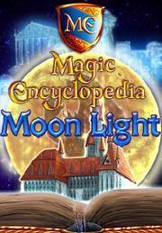 Magic Encyclopedia: Moon Light (Mac)