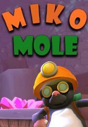 Miko MoleGame<br><br>