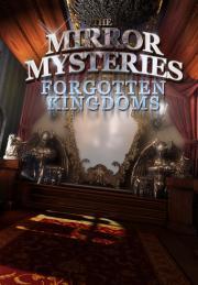 Mirror Mysteries 2 от gamersgate.com