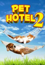 My Pet Hotel 2 от gamersgate.com