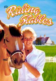My Riding Stables от gamersgate.com