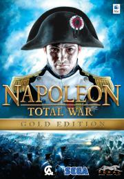Napoleon: Total War – Gold Edition (Mac)