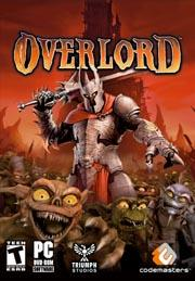 Overlord™Game<br><br>