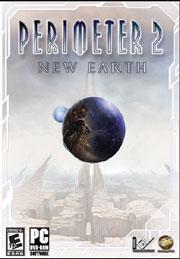 Perimeter 2: New EarthGame<br><br>