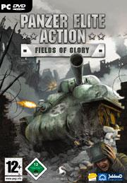 Panzer Elite Action Fields of GloryGame<br><br>