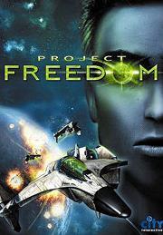 Project Freedom от gamersgate.com