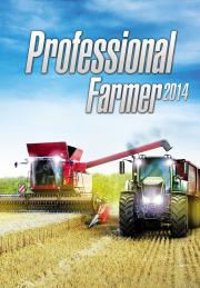 Professional Farmer 2014 Collector's Edition от gamersgate.com