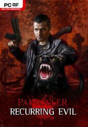 Painkiller Recurring Evil от gamersgate.com