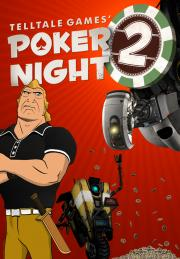 Poker Night 2Game<br><br>