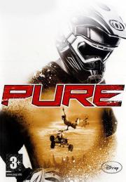 Pure от gamersgate.com
