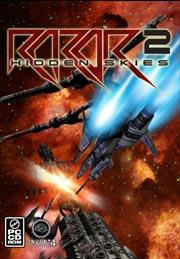 Razor 2: Hidden Skies