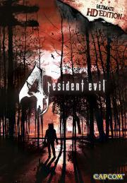 Resident Evil 4 от gamersgate.com