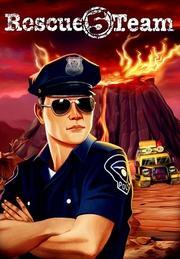 Rescue Team 5 от gamersgate.com