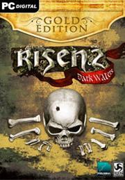 Risen 2: Dark Waters Gold Edition от gamersgate.com
