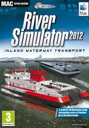 River Simulator 2012 (Mac) от gamersgate.com