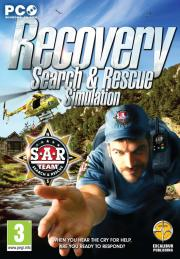 Recovery Search & Rescue Simulation от gamersgate.com
