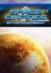 S Empire