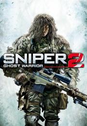 Sniper: Ghost Warrior 2 от gamersgate.com