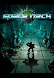 Space HackGame<br><br>