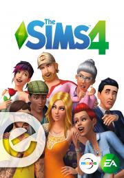 The Sims 4 eGuide