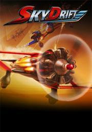 SkyDriftGame<br><br>