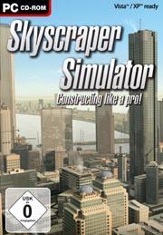 Skyscraper SimulatorGame<br><br>