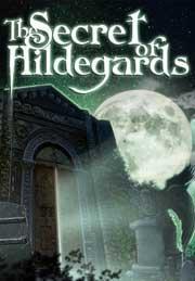 The Secret Of Hildegards (Mac) от gamersgate.com