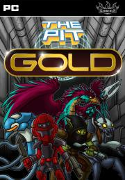 Sword of the Stars: The Pit Gold Edition от gamersgate.com