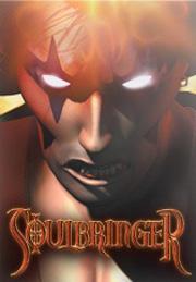 Soulbringer от gamersgate.com
